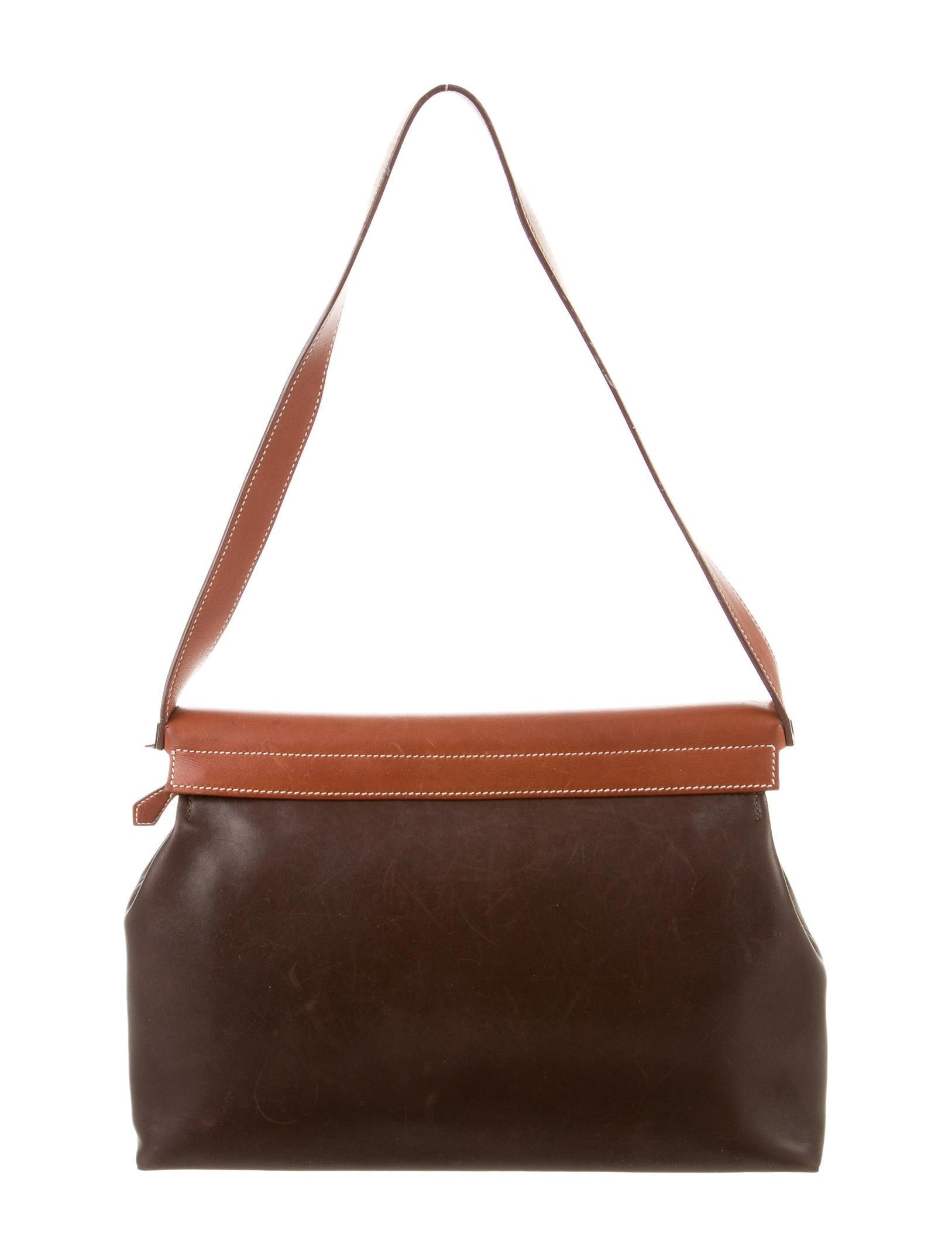 ... usa hermès yeoh bag handbags her55503 the realreal de8dd 2933c 833854b74de05