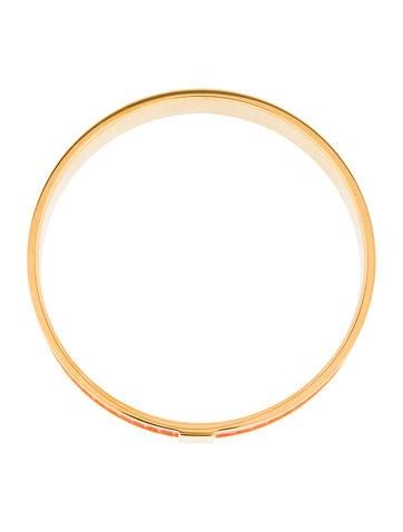 Kawaii 12 Bracelet