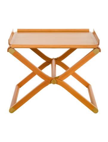 Hermès Pippa Side Table