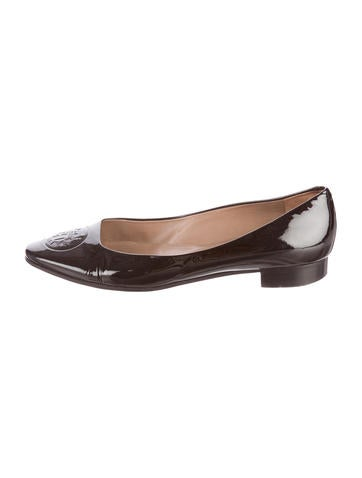 Flats Shoes For Office