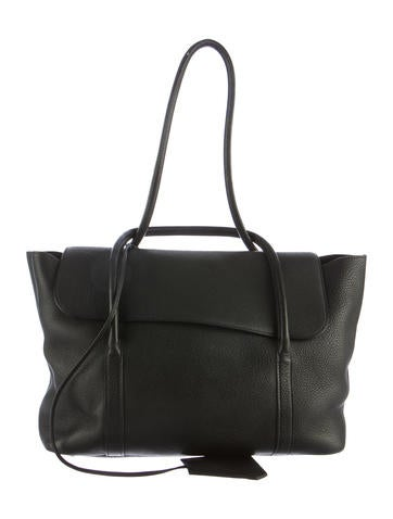 Initiale Bag