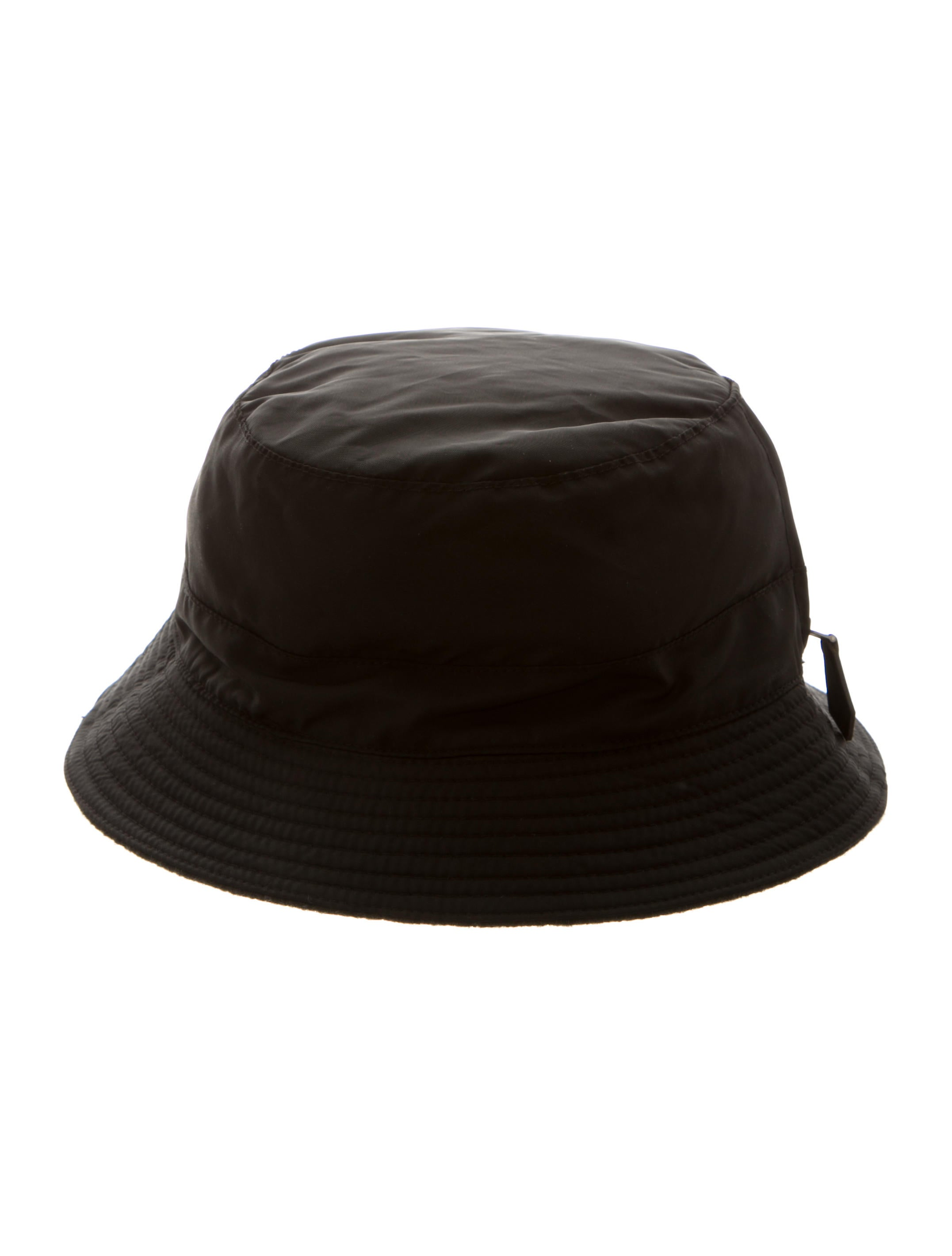 herm 232 s hat accessories her68134 the