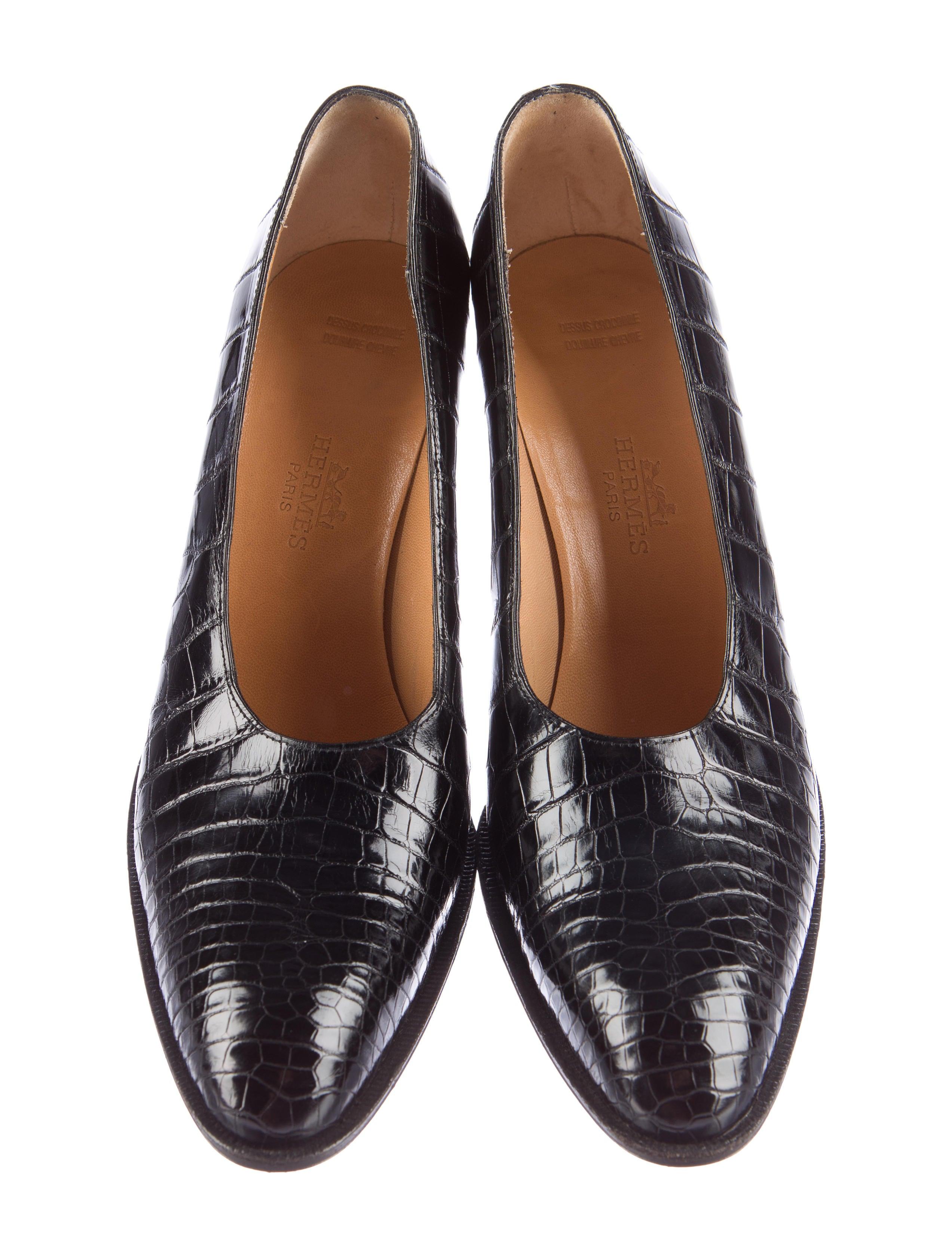 hermes women shoes - photo #39