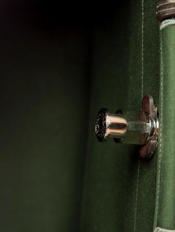 Herbag Zip 31