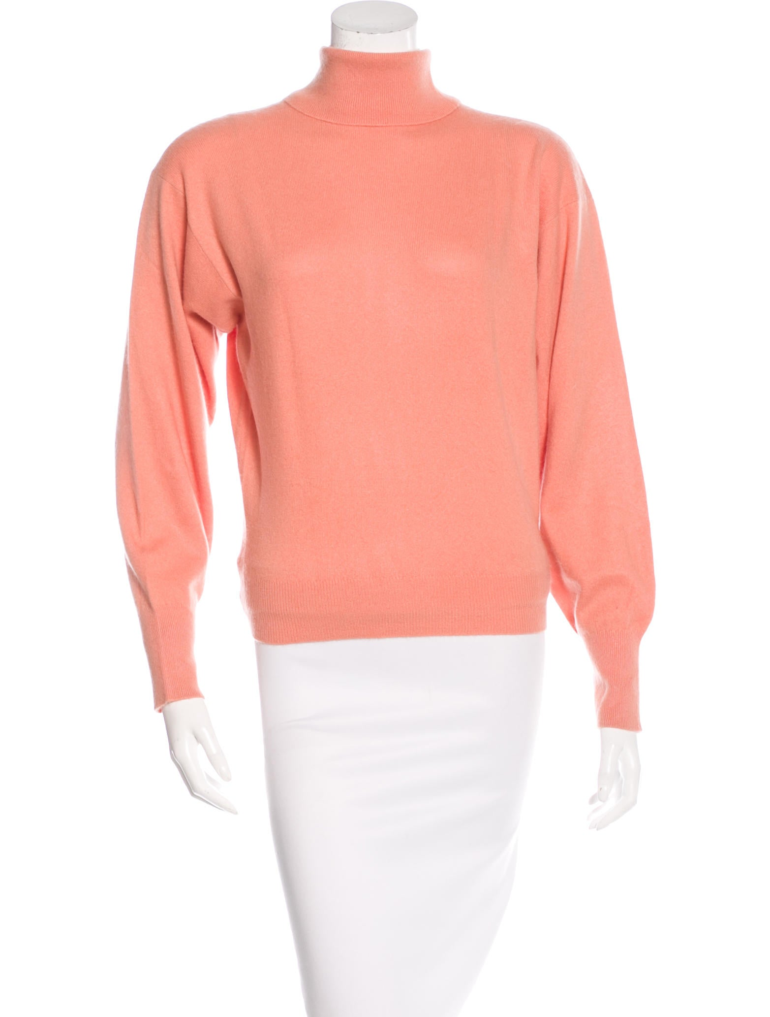 cashmere dating site Taking a swipe at the tinder dating app october 9,  michaelkorscom uniqlo cashmere crewneck  use of and/or registration on any portion of this site.