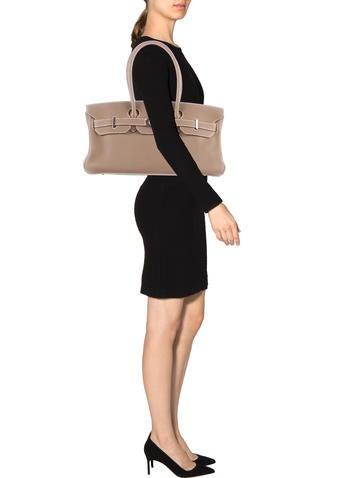 Clemence JPG Shoulder Birkin