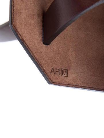 c17640b8cd6 Hermès Herbag Zip 31 - Handbags - HER80410   The RealReal