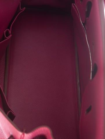 Clemence JPG II Shoulder Birkin