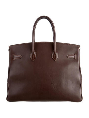 Swift Birkin 35