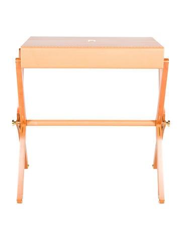 Hermès Pippa Writing Table