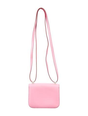 Micro Constance Bag