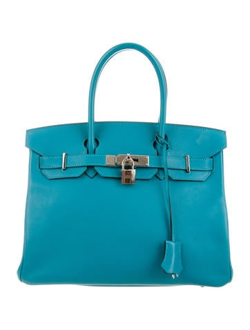 Swift Birkin 30
