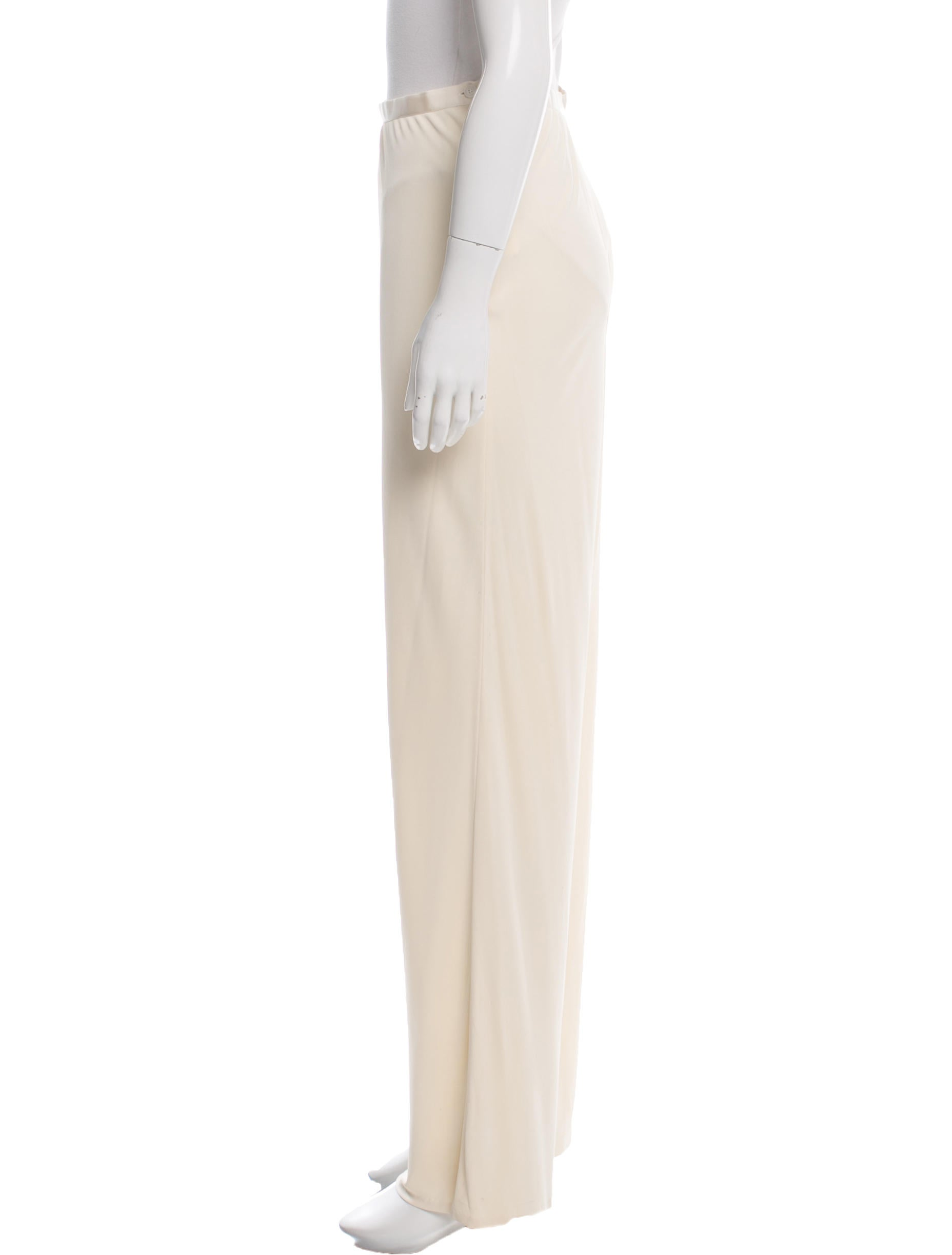 Cuddl Duds Softwear Stretch Wide Leg Pant is rated out of 5 by Rated 5 out of 5 by Nolagirl from Soft and wonderful I love these pants. I always prefer a wide leg and these are super soft super comfy and can go from casual to dressy/5(13).
