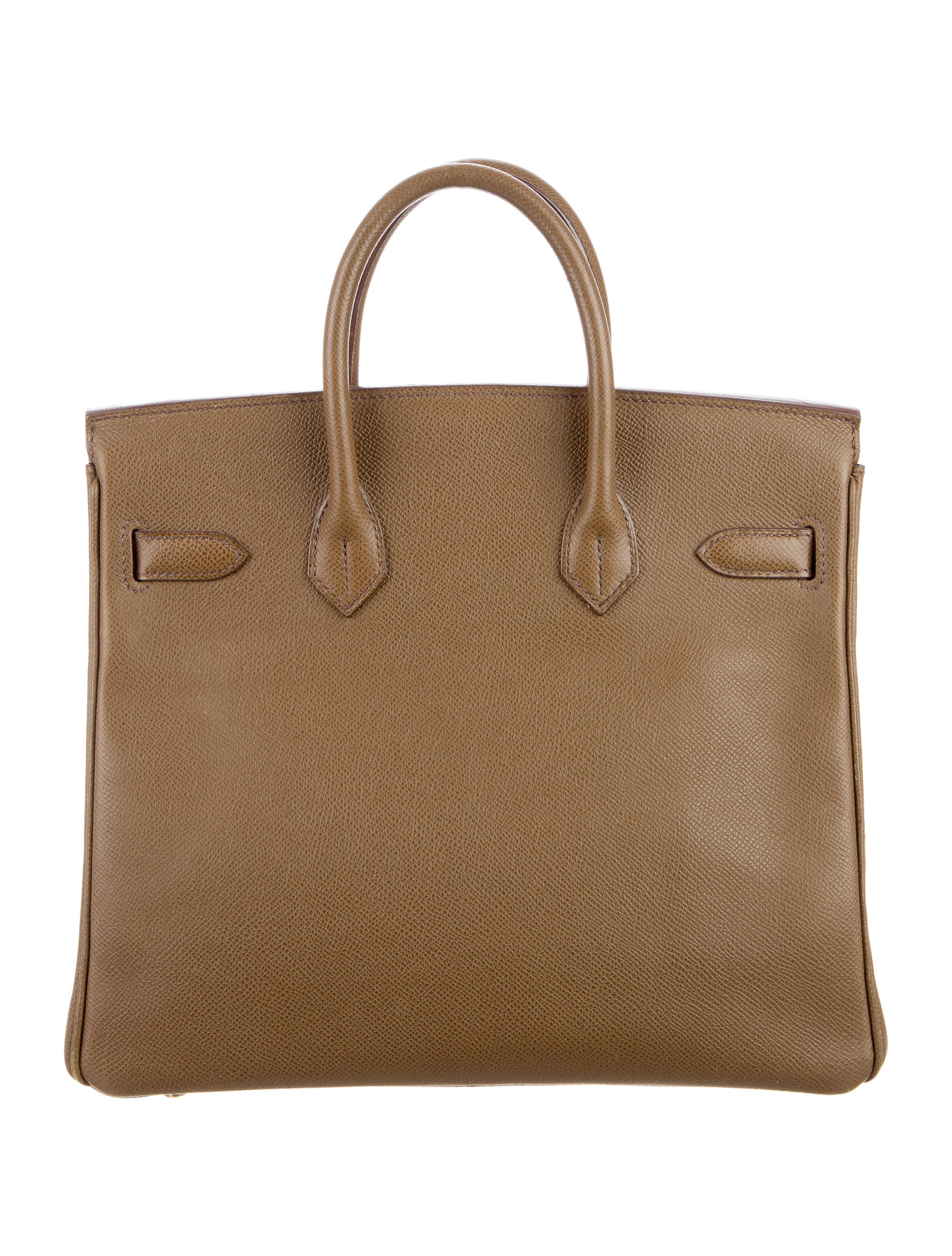 c2e92d0da6d7 ... coupon code hermès hac birkin 28 handbags her88790 the realreal b55c2  92997