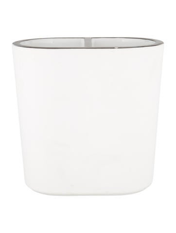 Hermès Odyssée Ceramic Vase