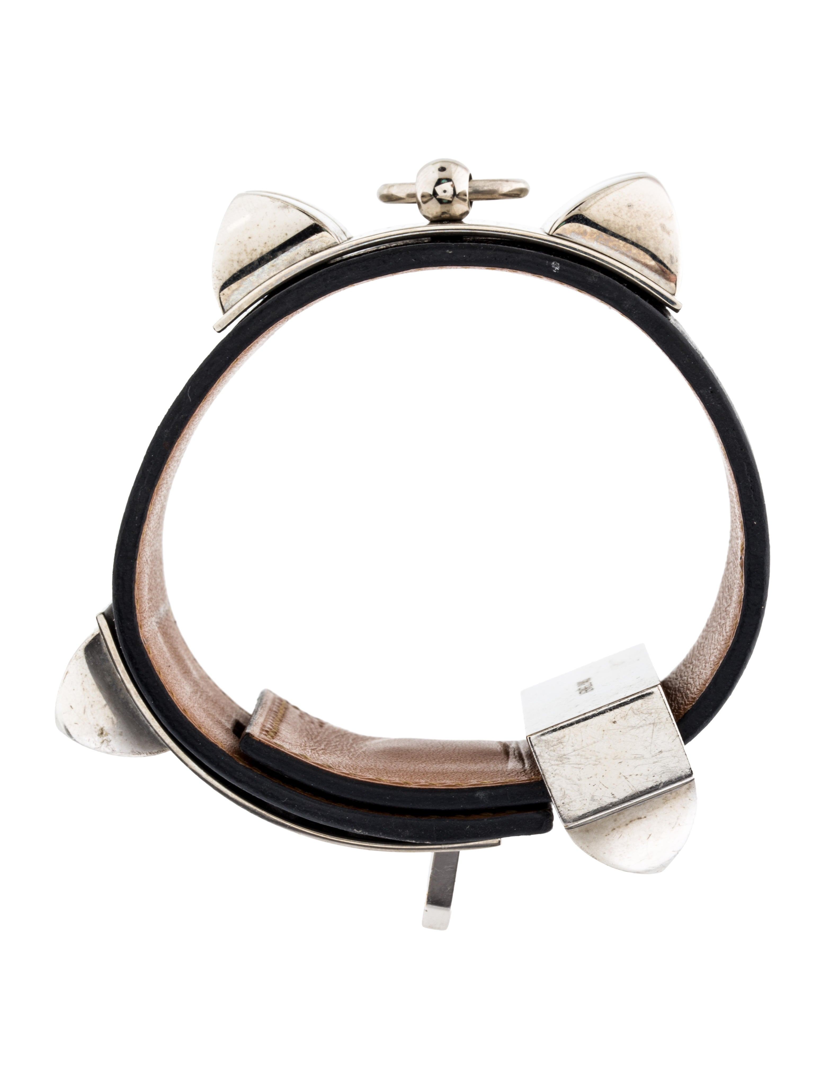 Hermès Collier De Chien Bracelet  Bracelets  Her90153. Digital Watches. Ocean Inspired Wedding Rings. Where To Get Engagement Rings. Diamond Infinity Band. Pearl Bracelet. Black Rubber Bands. Welding Wedding Rings. Leather Cord Necklace