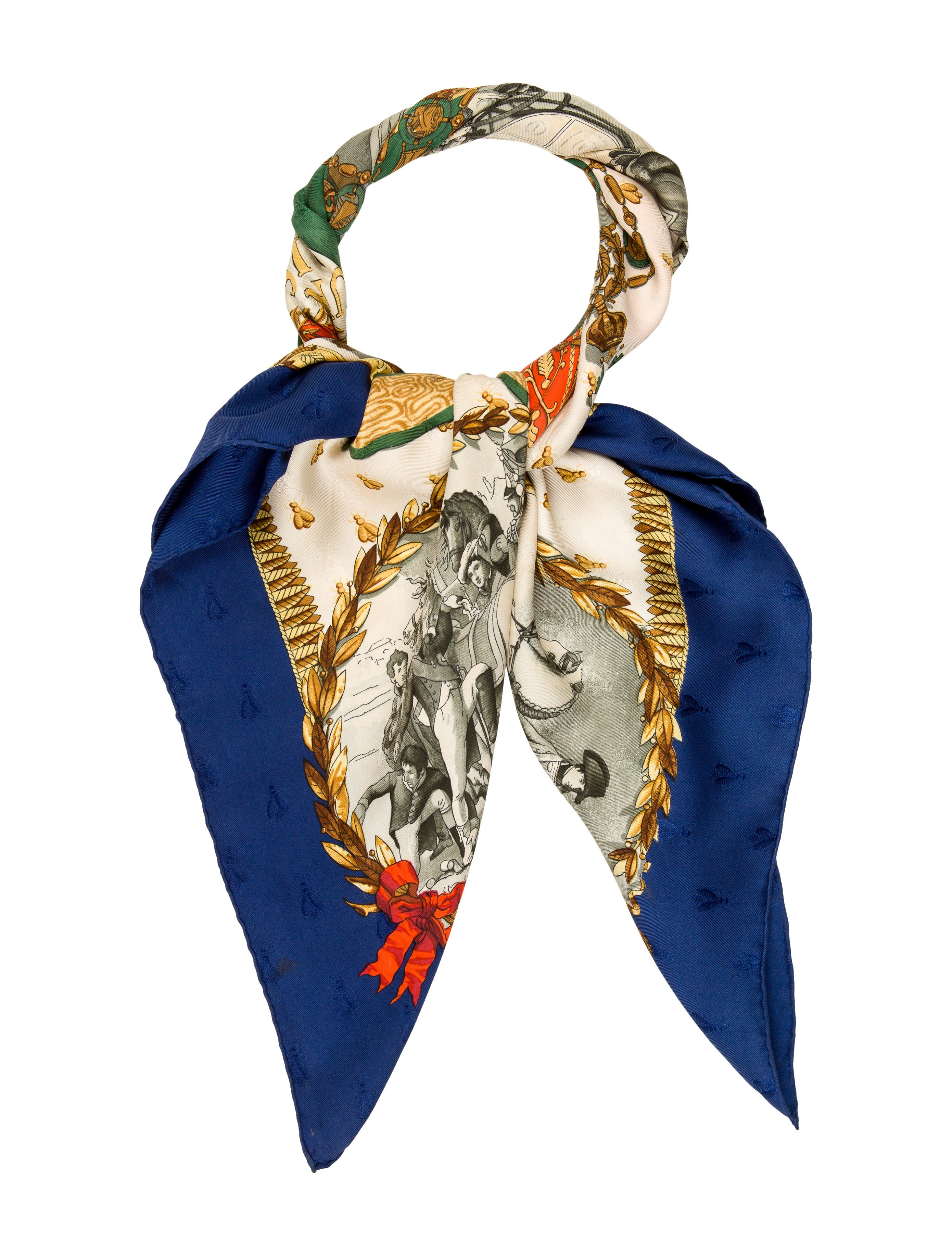 Shop Scarves Men's Accessories and get free shipping w/minimum purchase! Macy's Presents: The Edit - A curated mix of fashion and inspiration Check It Out .