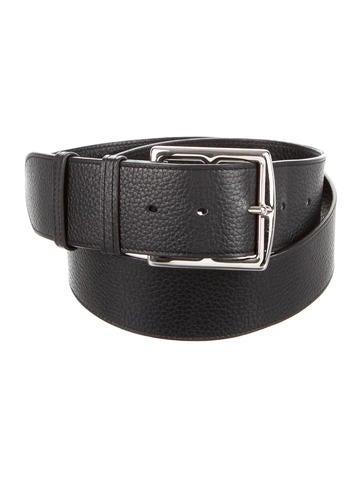 designer h belt u1iw  Herm猫s Clemence Etrivi猫re 40 Belt