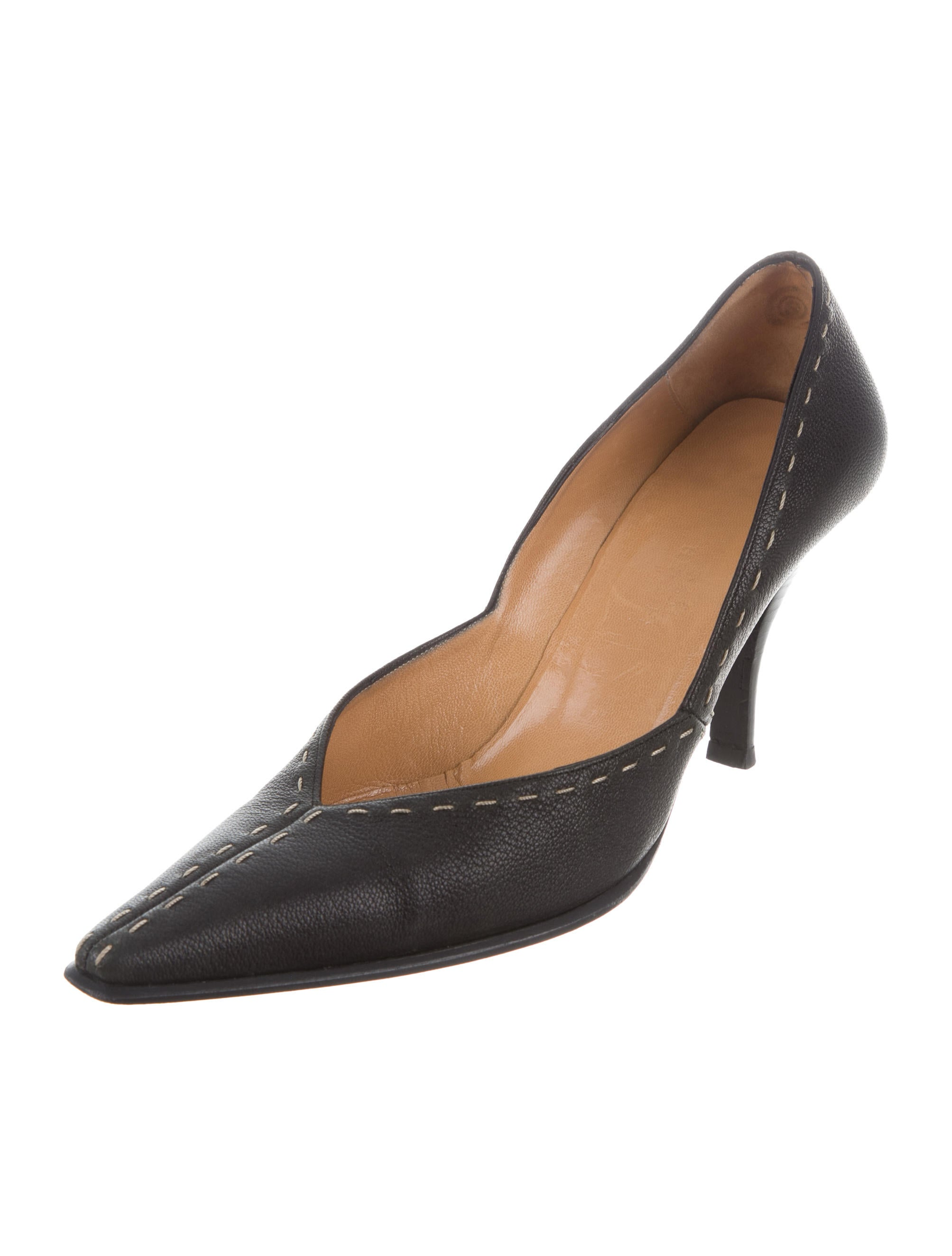 hermes women shoes - photo #47