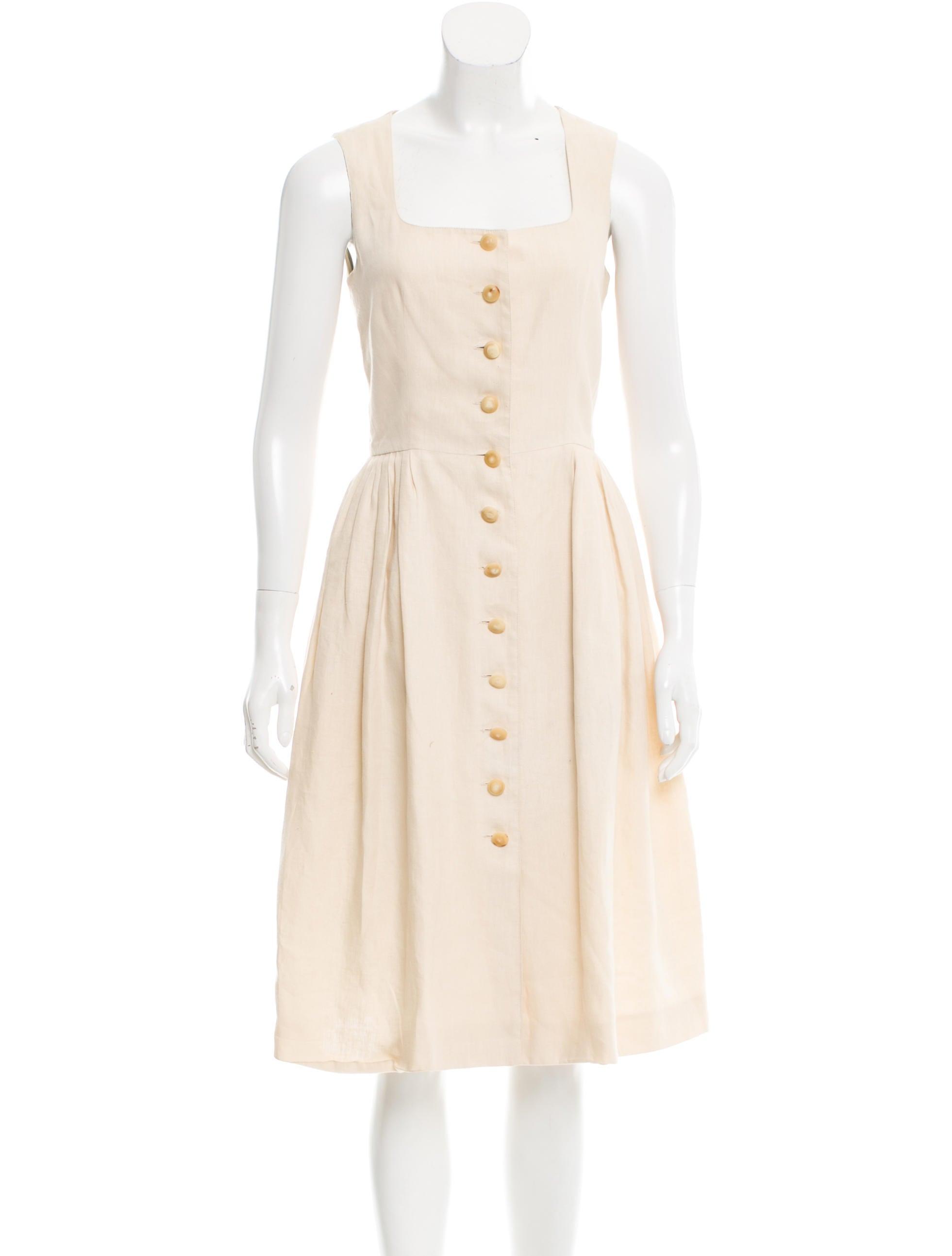Linen Look Women S Clothing