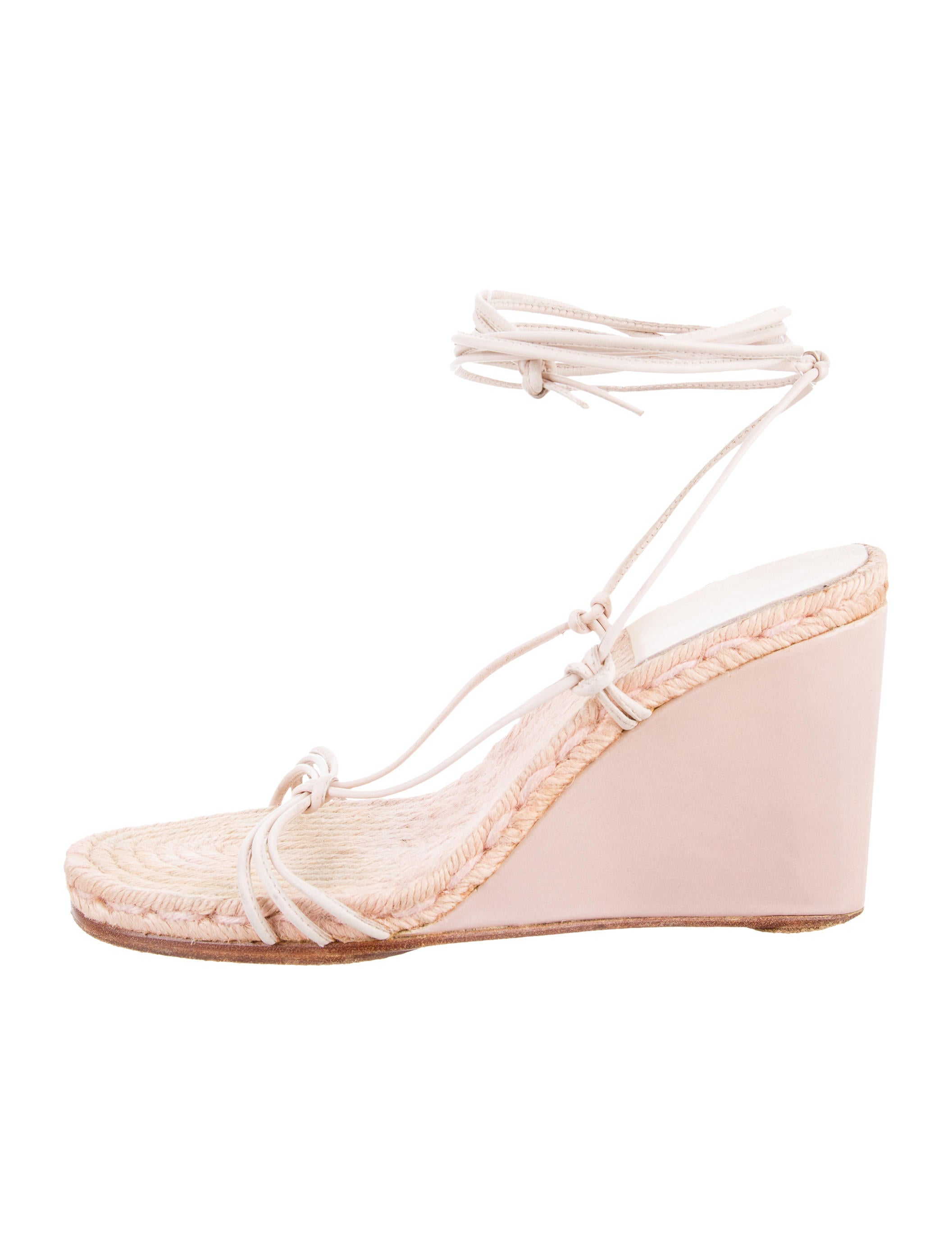 hermes women shoes - photo #24