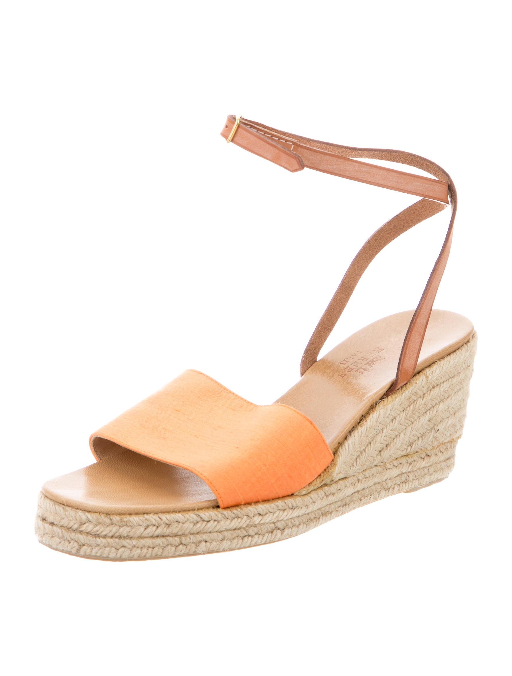hermes women shoes - photo #21
