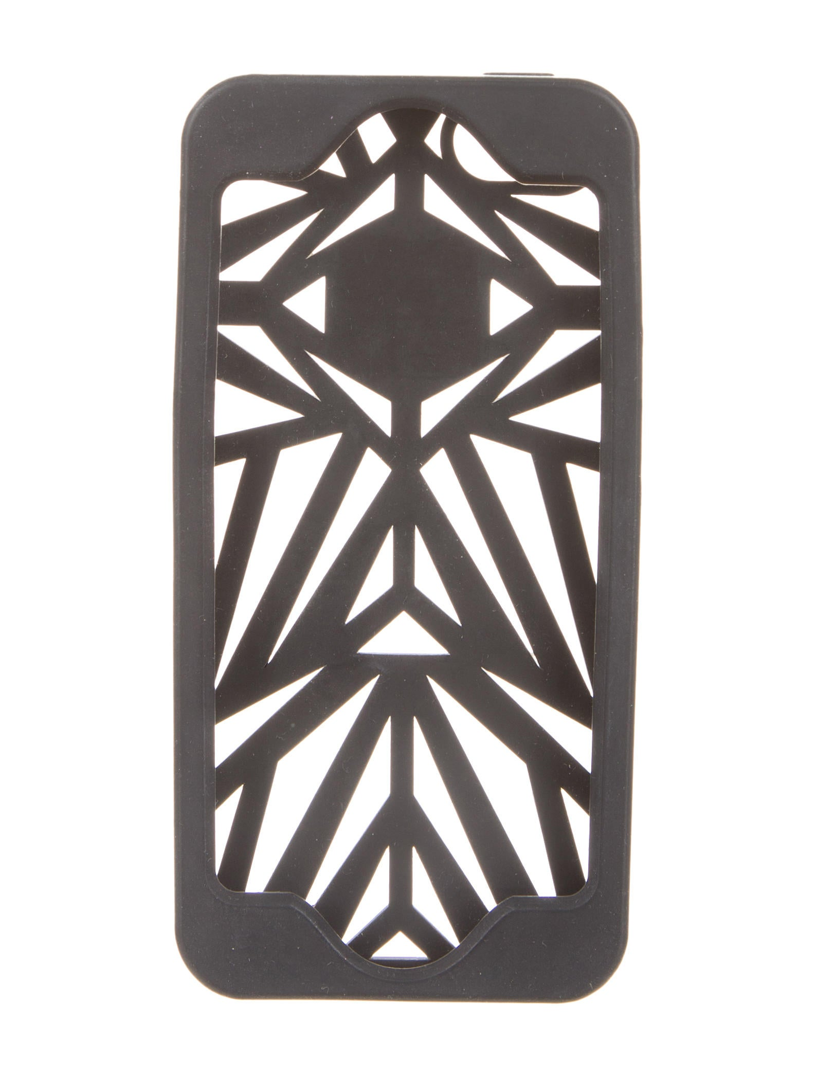 Herve leger iphone 4 case accessories hev24868 the for Telephone leger