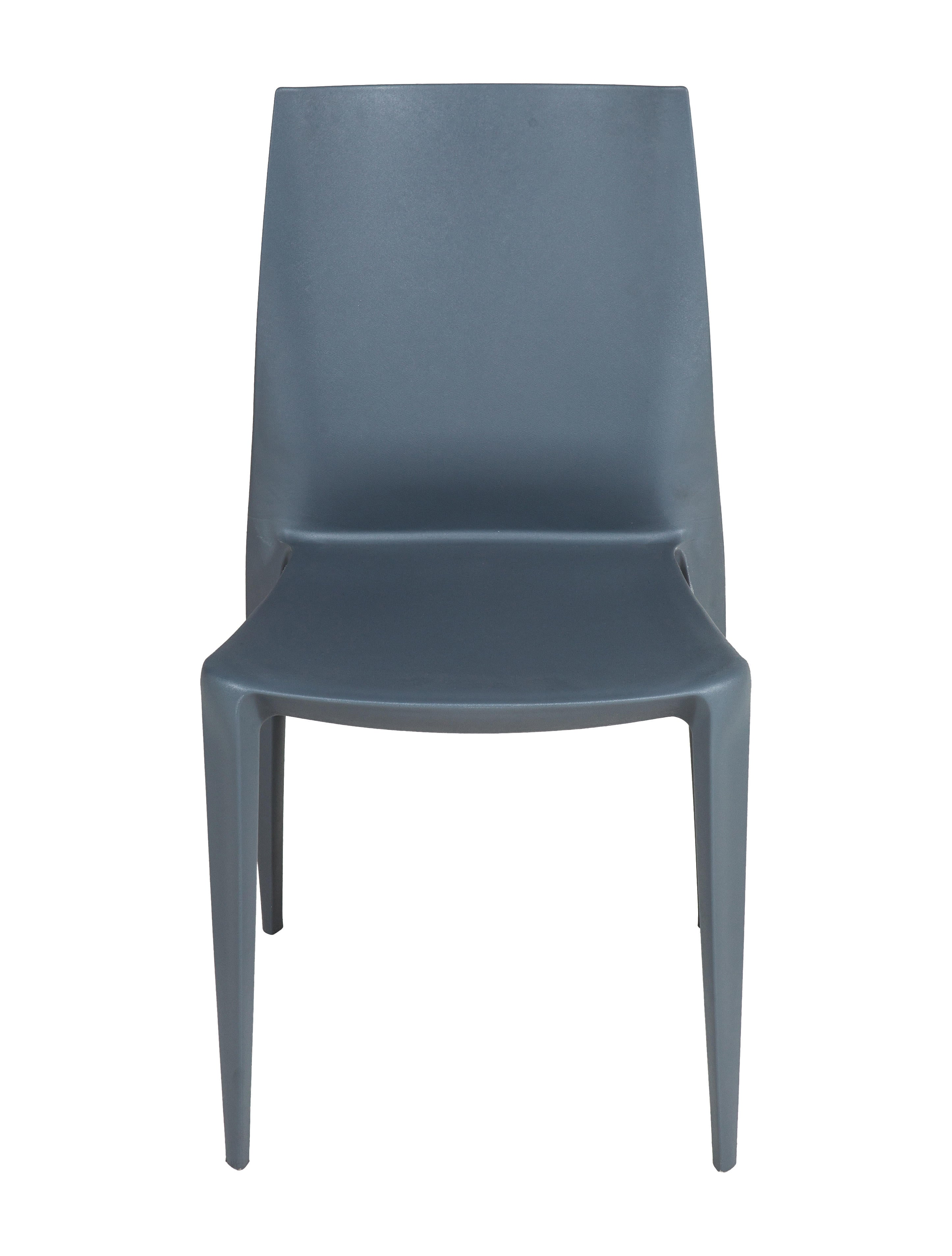 Heller Bellini Chair Furniture Hhher20004 The Realreal