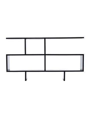 Chista Character Shelf Unit 1