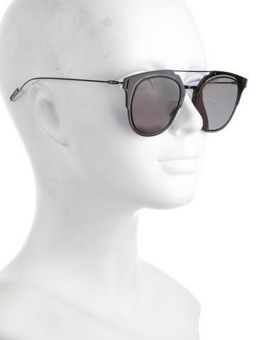 Composit 1.0 Sunglasses