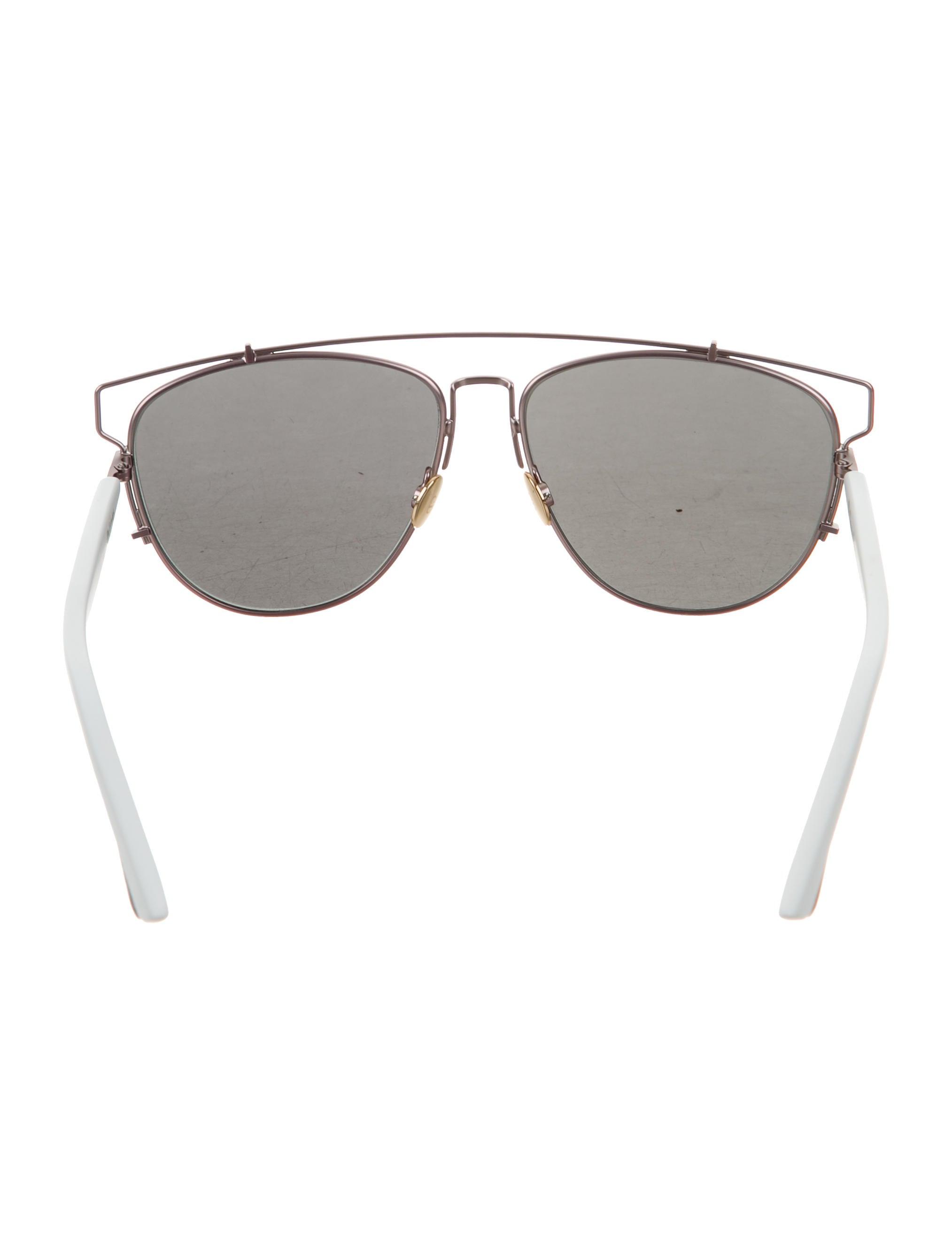 f0ad6e66798c Dior Homme Sunglasses Case