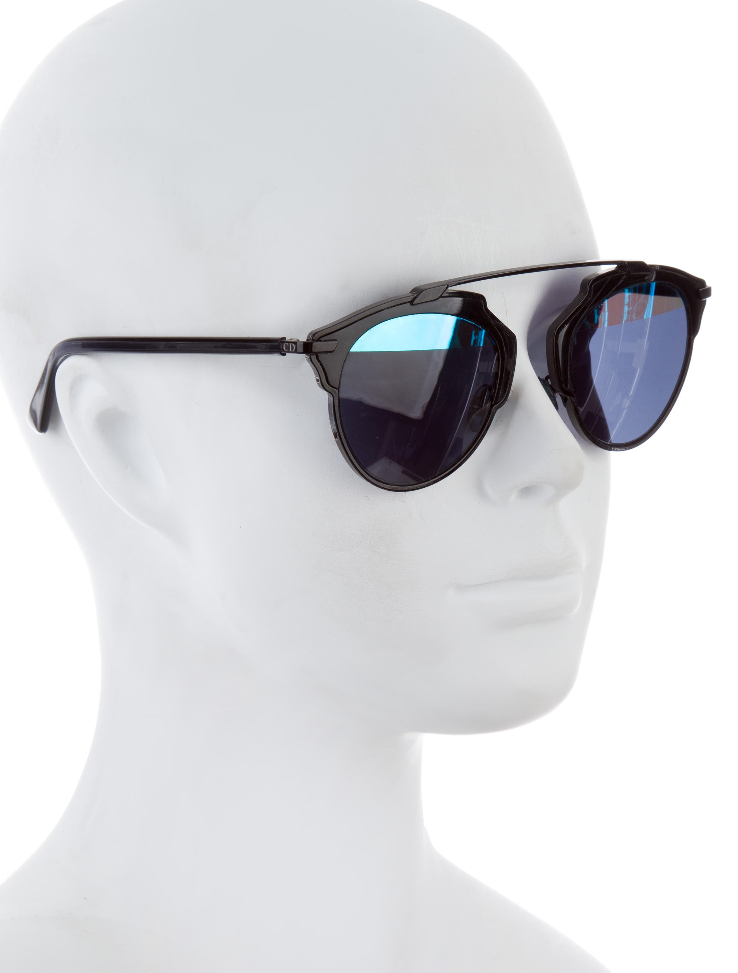 8f0c47bb2da3 Dior Homme Sunglasses Fake