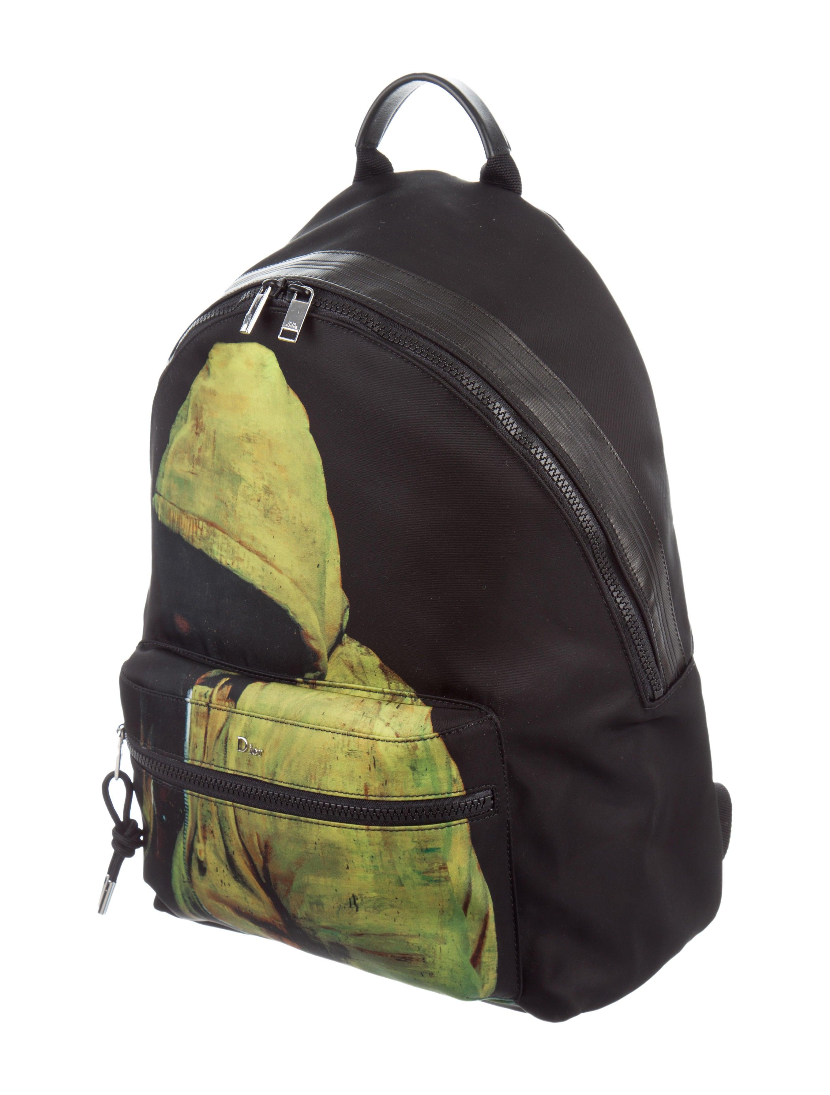 5b091f70cb1e Burberry Backpack Mens Sale- Fenix Toulouse Handball