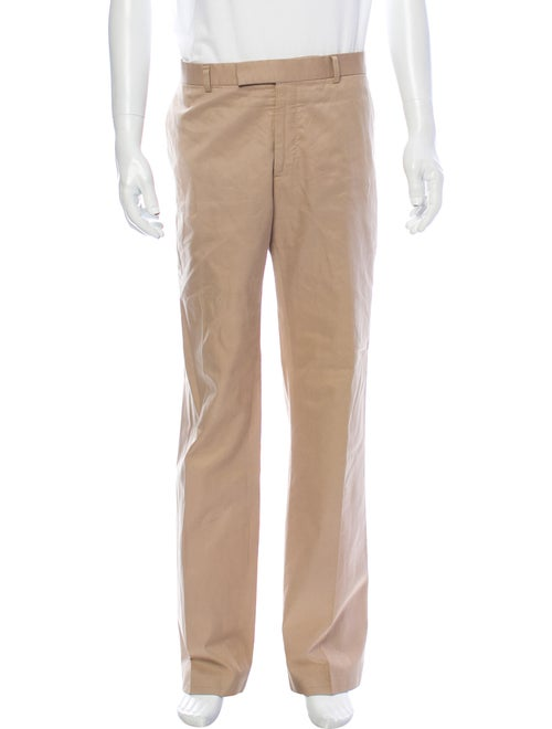 Dior Homme Vintage Dress Pants