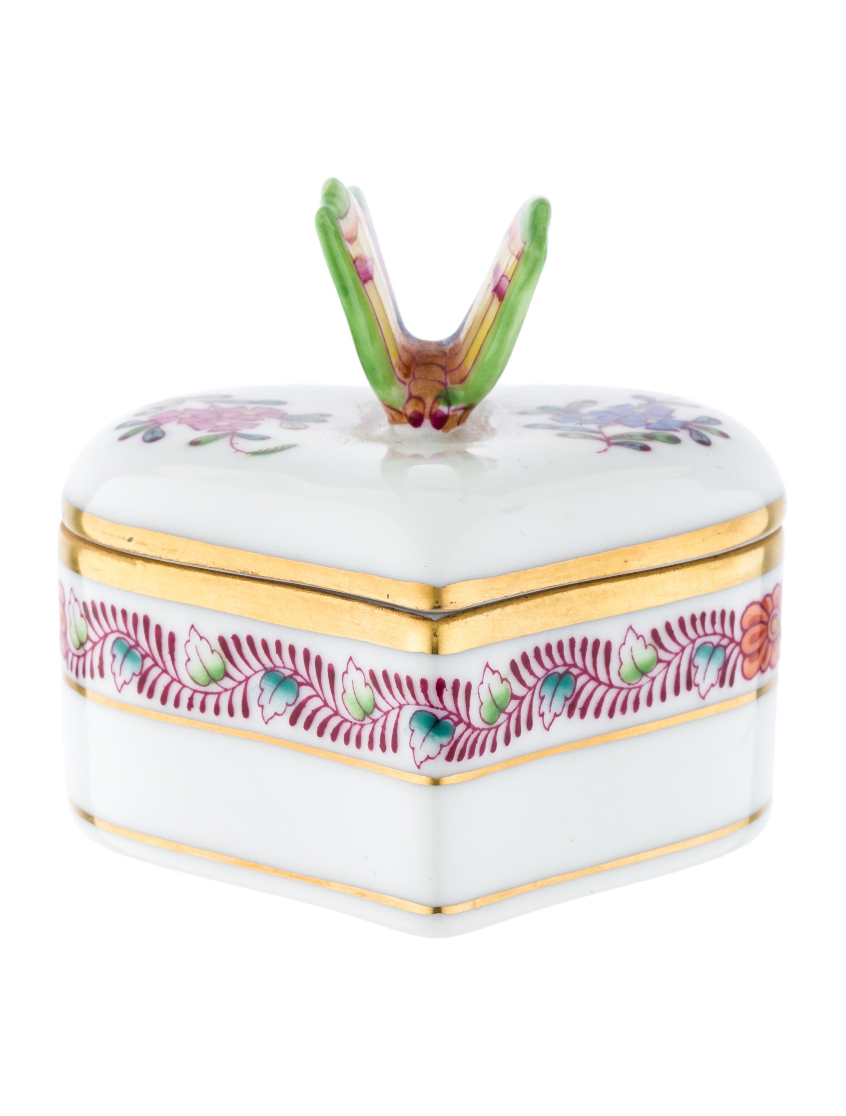 Butterfly Home Decor Accessories 12 Pcs 3 Color