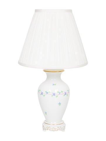Lamp The Realreal