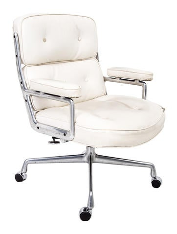 Eames Time-Life Chair