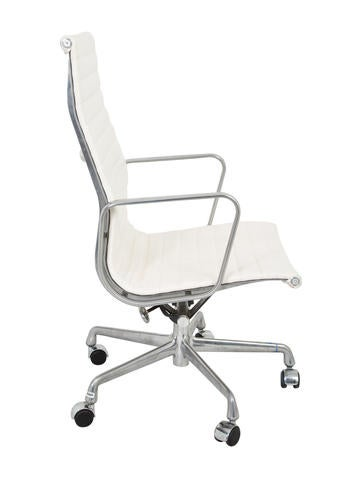 Herman Miller Eames Management Chair Furniture HRMIL20047 The RealReal
