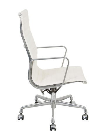 Herman Miller Eames Management Chair Furniture HRMIL20054 The RealReal