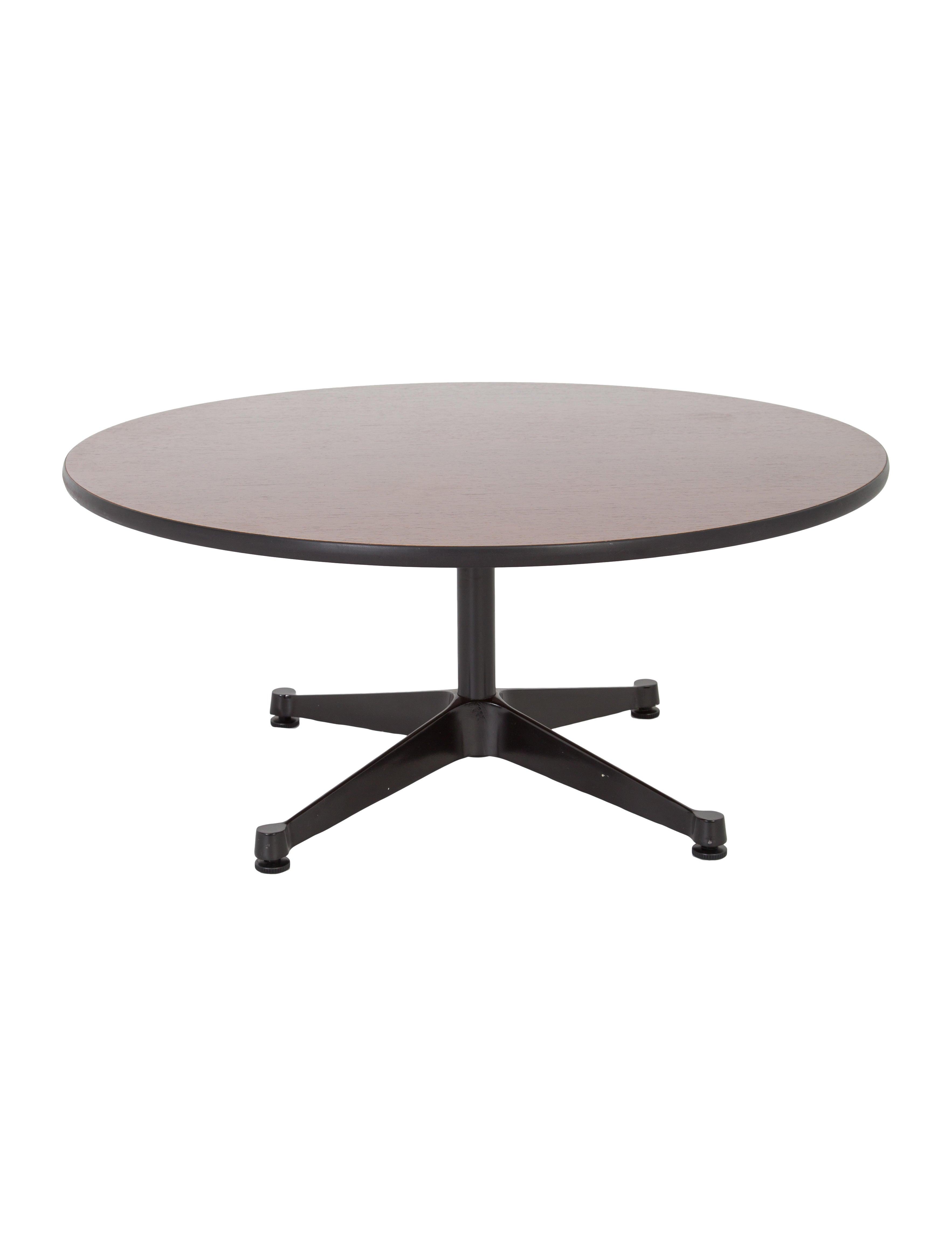 Herman Miller Eames Coffee Table Furniture Hrmil20057