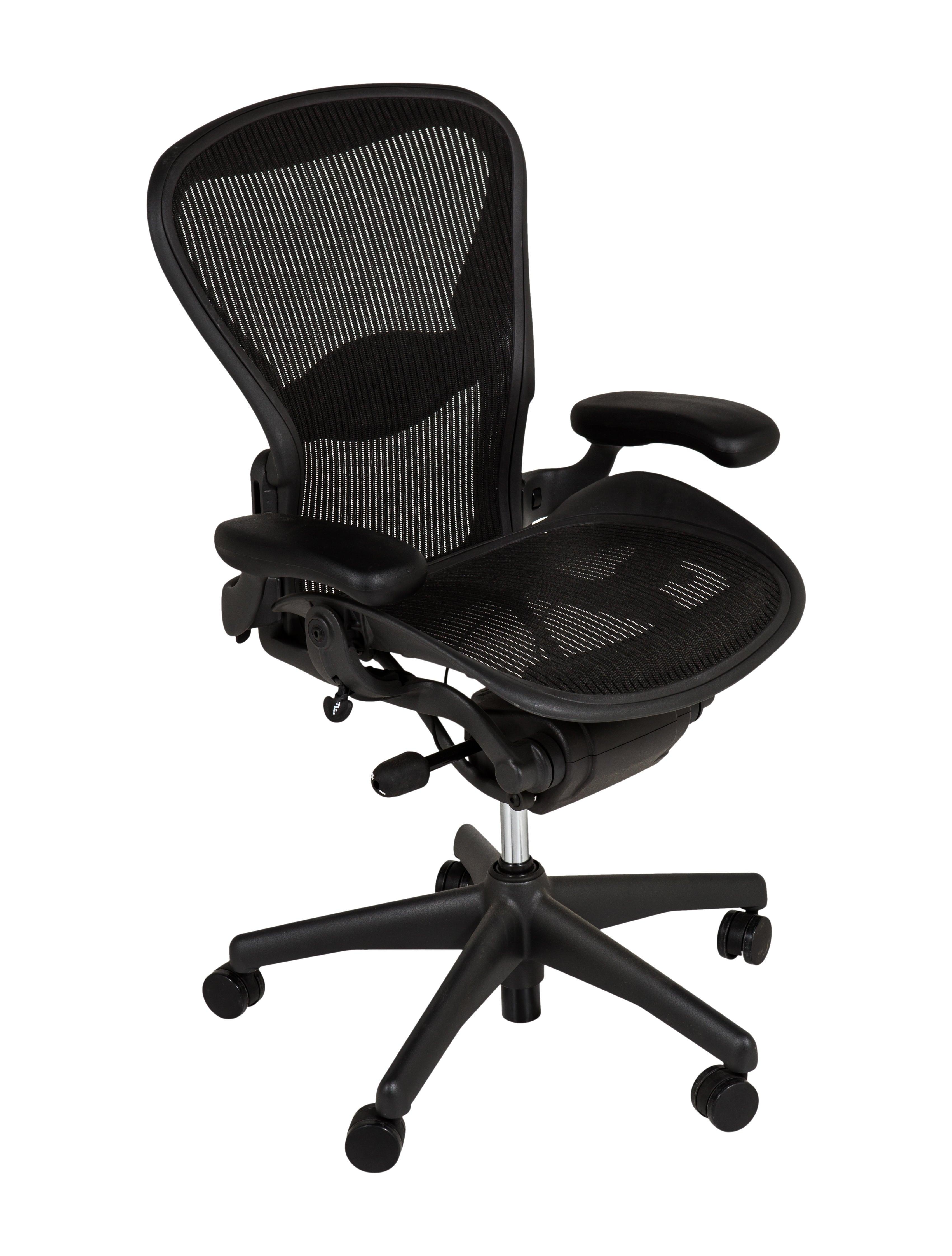 Elizahittmancom Aeron Desk Chairs Office Chair