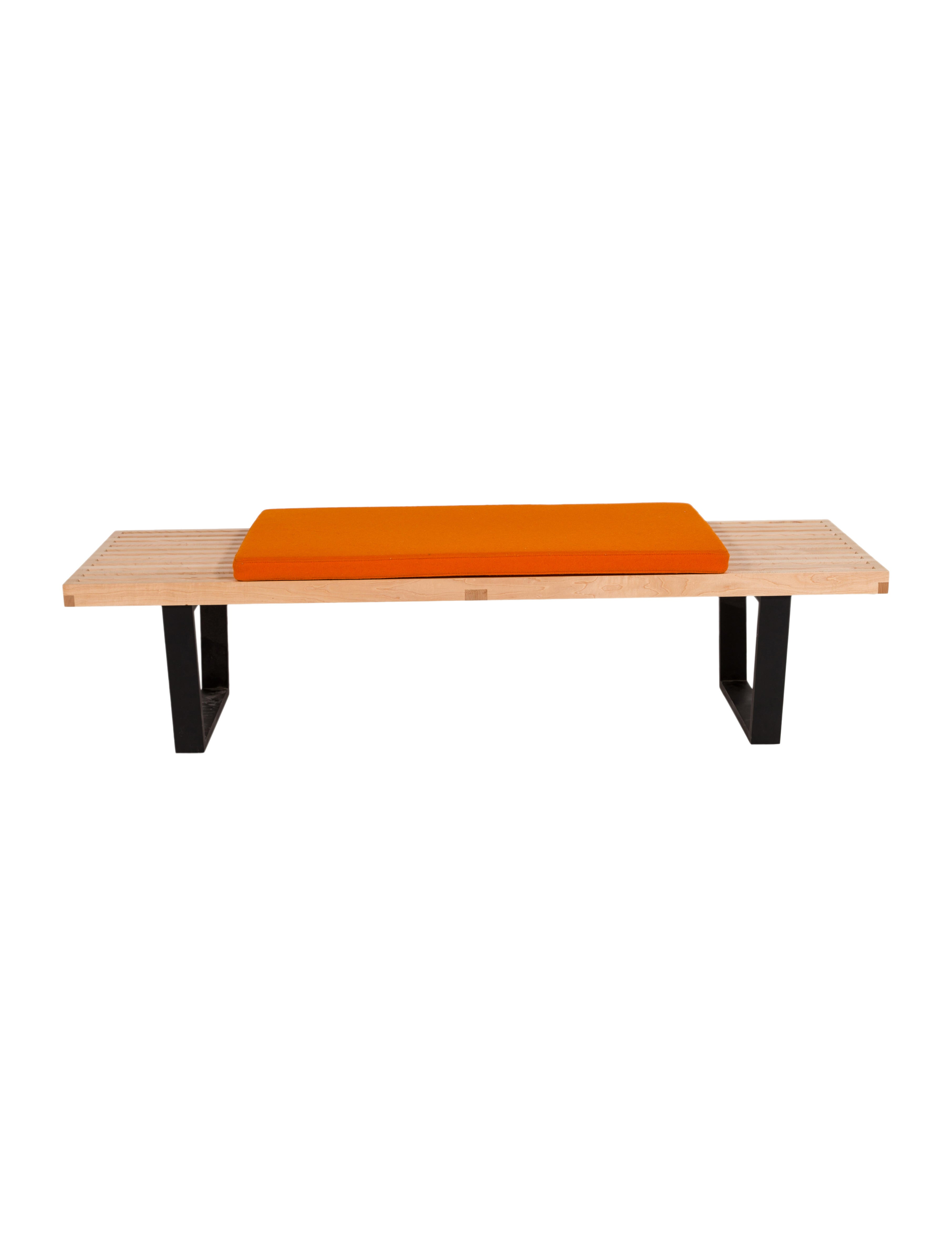 topic related table to plywood molded nelson vintage surfboard miller herman at eames base ebay noguchi slat metal revit coffee early by gal replica swoop george bench