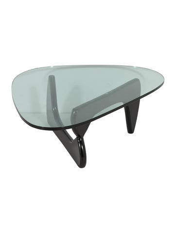 herman miller noguchi coffee table furniture. Black Bedroom Furniture Sets. Home Design Ideas