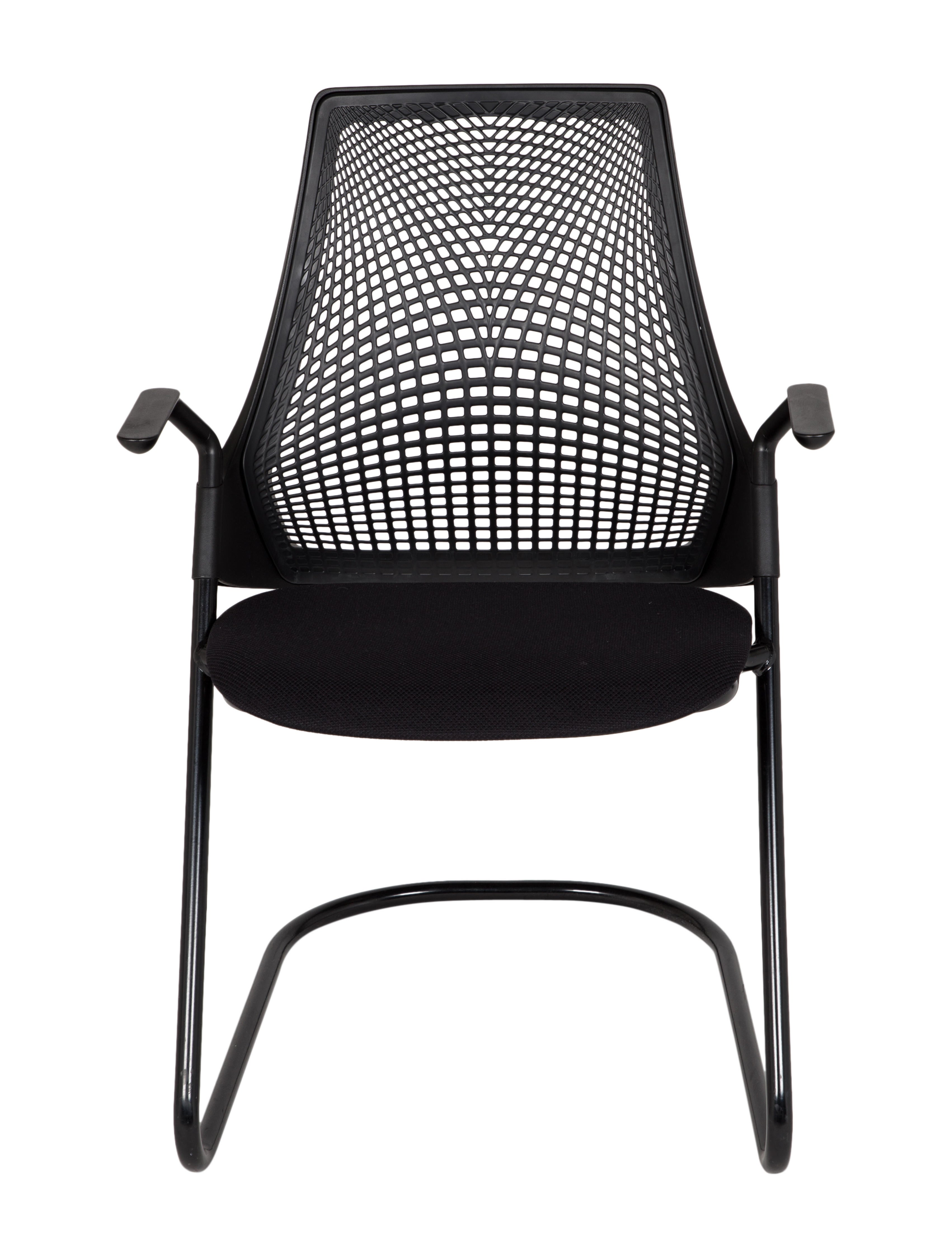 Sayl Side Chair  sc 1 st  The RealReal & Herman Miller Sayl Side Chair - Furniture - HRMIL20213 | The RealReal