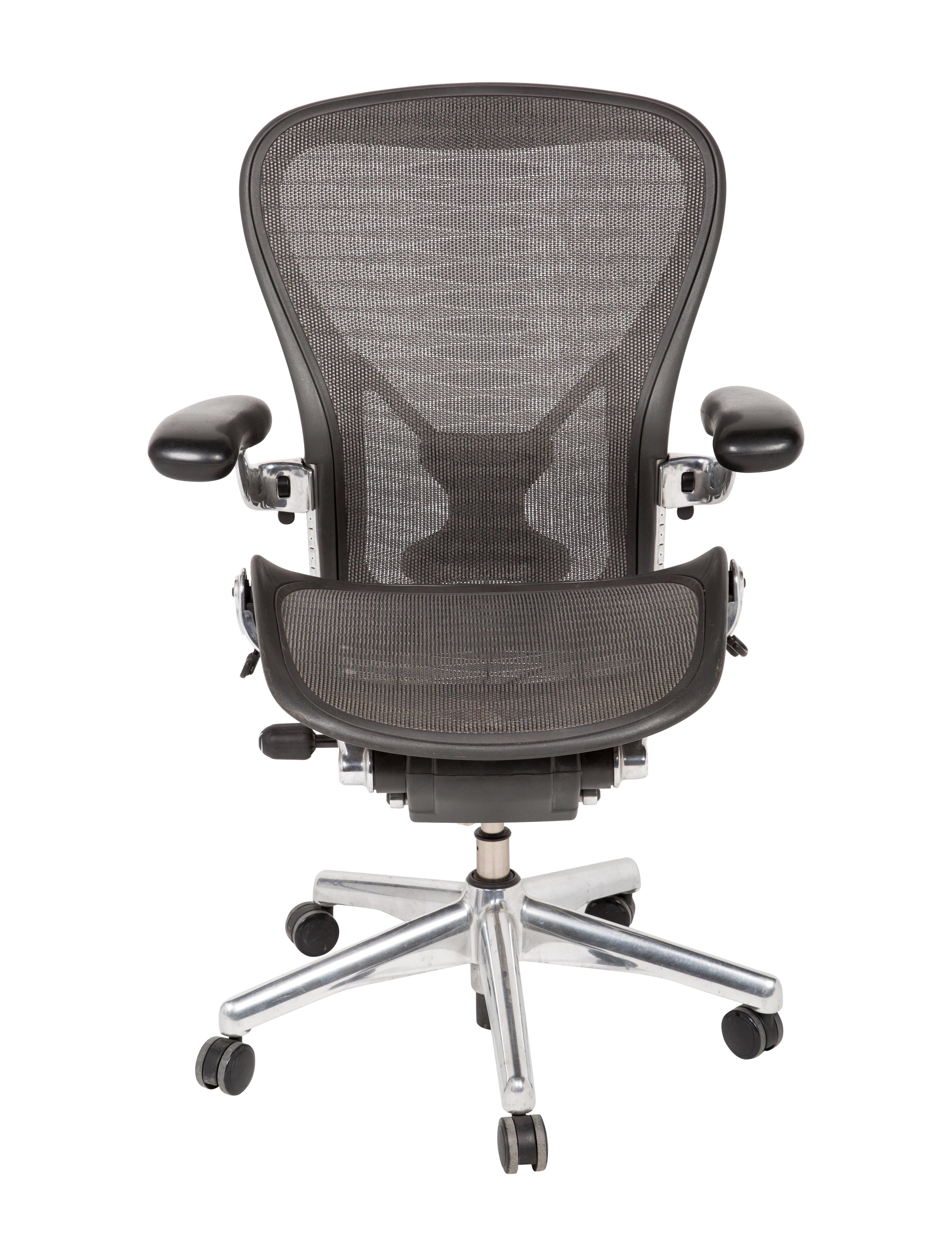 Aeron Desk Chair