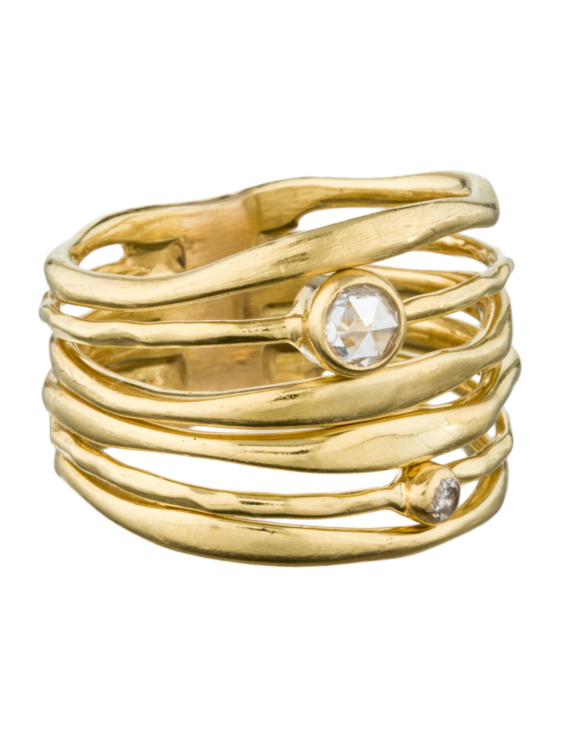 Ippolita Movie Star Stacked Ring  Rings  Ipp22723  The. Big Stone Rings. Million Dollar Wedding Rings. Mehendi Rings. Lore Rings. Promise Ring Engagement Rings. Winter Inspired Engagement Engagement Rings. 4 Man Wedding Rings. Coprolite Rings