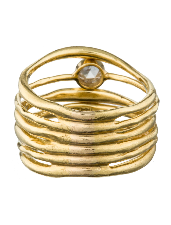 Ippolita Movie Star Stacked Ring  Rings  Ipp22723  The. Circle Square Wedding Rings. Horde Wedding Rings. Dainty Rings. Ollu Rings. Goth Wedding Rings. Word Wedding Rings. Moon Wedding Rings. Effy Rings