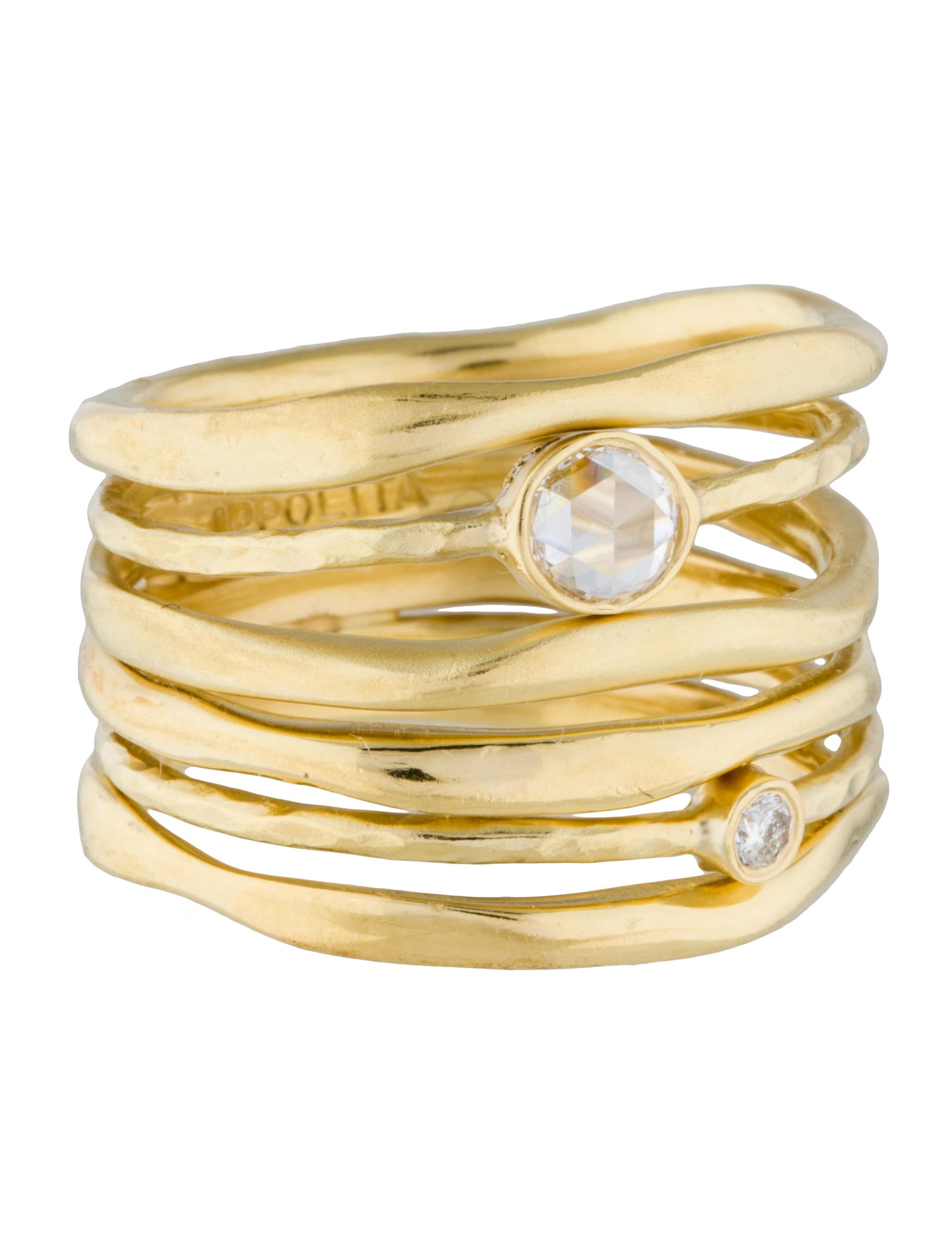 Ippolita Diamond Movie Star Stacked Ring  Rings. Periwinkle Rings. Starcraft Rings. Detailed Band Engagement Rings. 18ct Wedding Rings. Vape Rings. Gia Wedding Rings. Mountain Wedding Rings. Pansy Rings