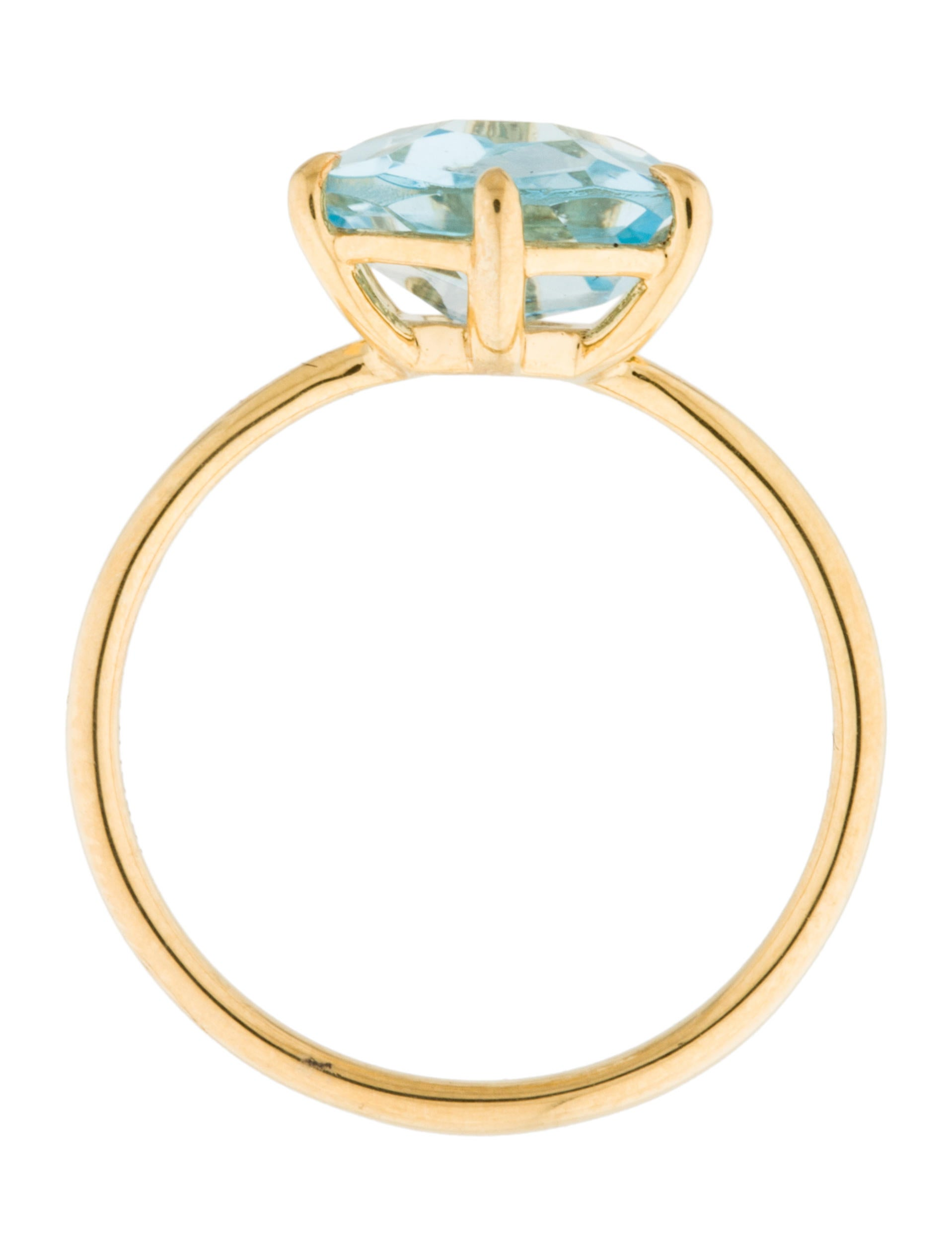 topaz single men Men's women's luxury automatic accessories & storage swiss watches  directly to the north and the south is a single full cut swiss blue topaz gemstone,.