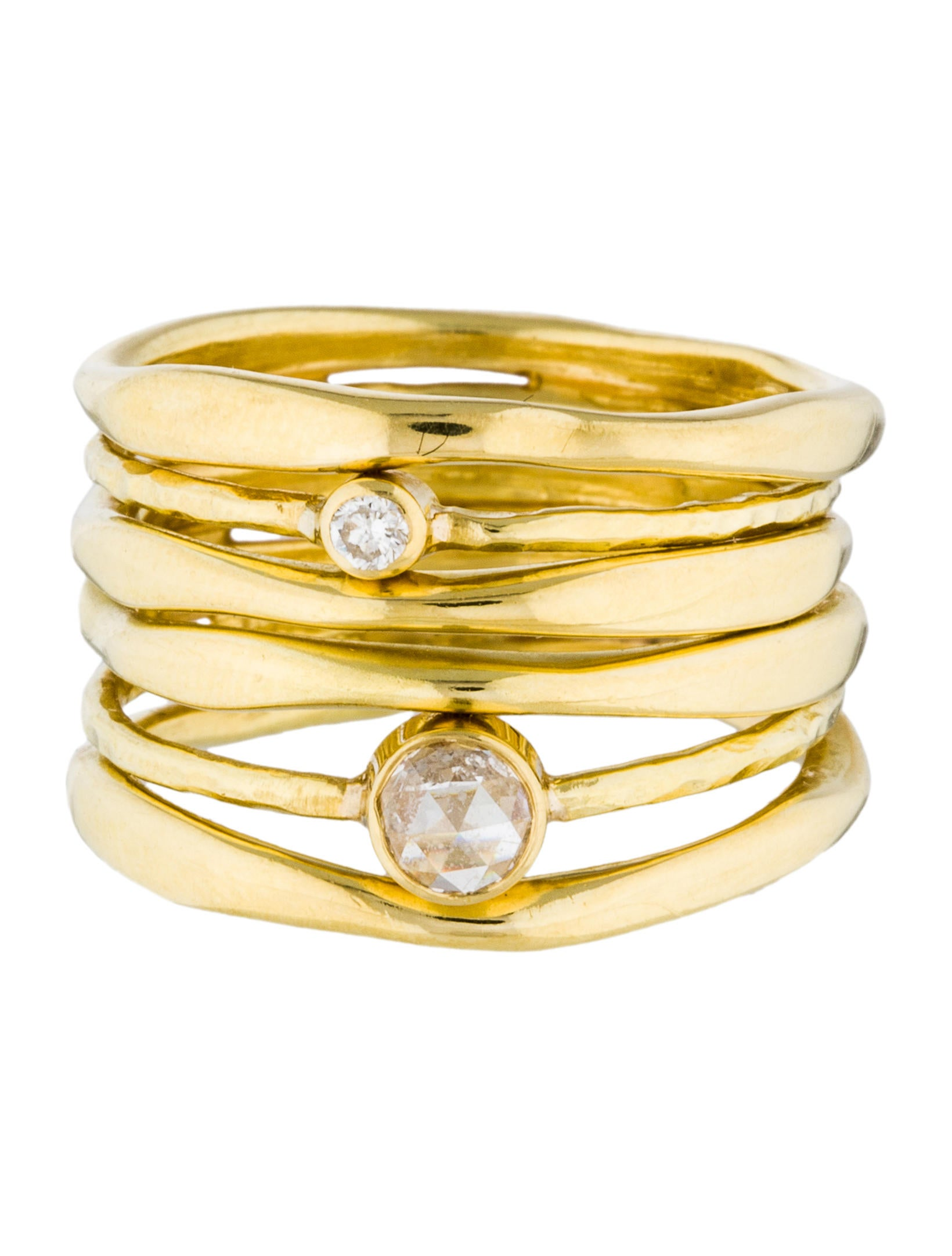 Ippolita 18k Diamond Movie Star Ring  Rings  Ipp26811. Part Rings. Blue Diamond Accent Engagement Rings. Little Mermaid Engagement Rings. Sovereign Rings. Everyday Rings. Islamic Wedding Rings. Border Wedding Rings. .5 Carat Engagement Rings